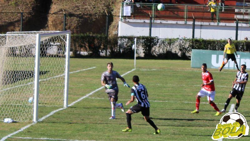 03 - cruzamento segundo gol 3