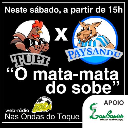 mata-mata-do-sobe_fb