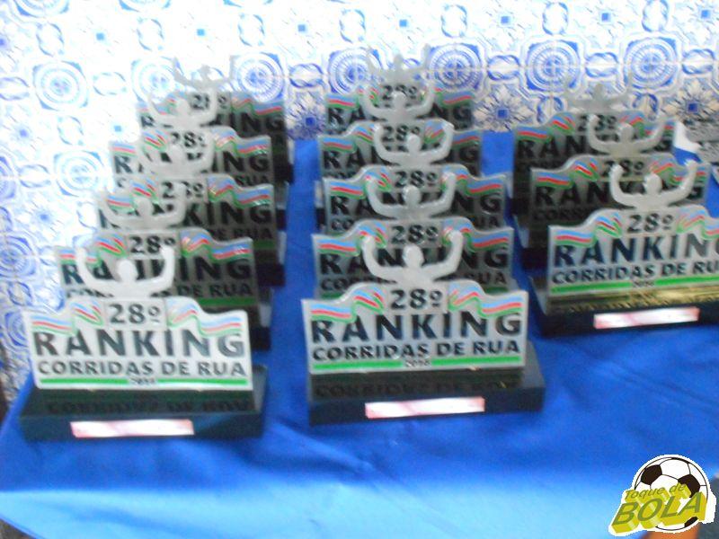 cerimonia ranking 003