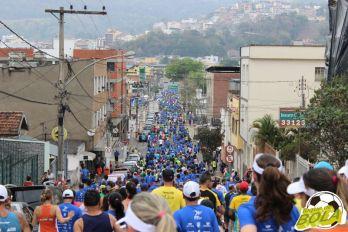 29º Ranking PJF de Corridas de Rua: SEL atende atletas e finaliza preparativos para divulgar edital