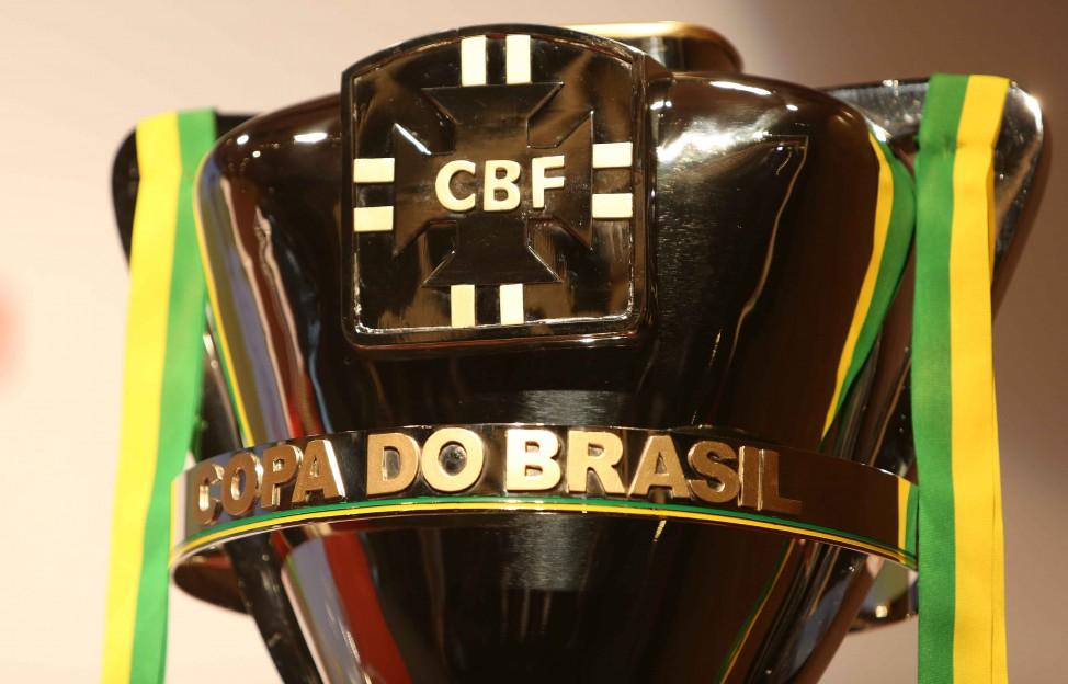 Furacão supera Remo e enfrenta Tupi: Copa do Brasil classifica mais 16. Veja novos confrontos