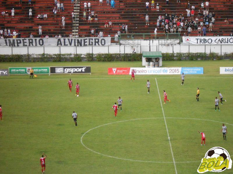 Reforma do Estádio Municipal Radialista Mário Helênio já tem empresa licitada