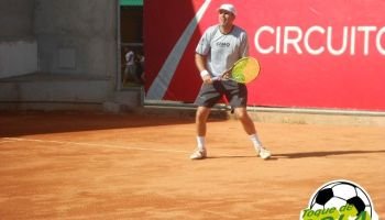 1582d9769d Etapa regional de tênis de campo fecha em grande estilo os Jogos Sesi Juiz  de Fora