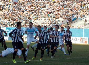 Já classificado, Tupi deixa a liderança em Londrina: 3 a 0. Adversário hoje seria o Asa. Veja tudo sobre a Série C