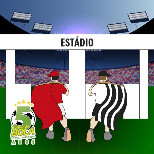 acoes_jogos_ACESSO AO ESTÁDIO