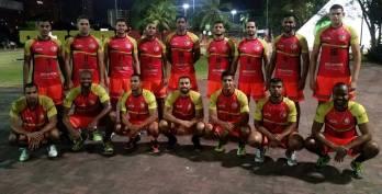 Em parceria, ADJF conquista título invicto da Copa Brasil de Handebol Masculino e já anuncia novidades
