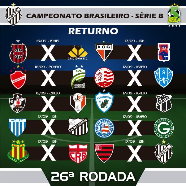 26a-rodada_tupi-campeonato-brasileiro-serie-b-instagram-copia-2