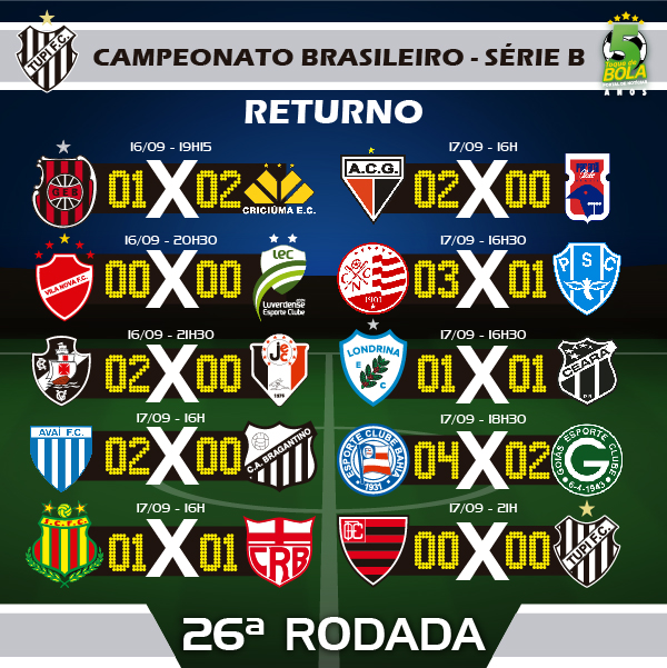 26a-rodada_tupi-campeonato-brasileiro-serie-b-instagram