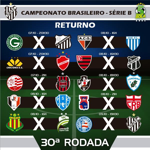 30a-rodada_tupi-campeonato-brasileiro-serie-b-instagram-copia-2