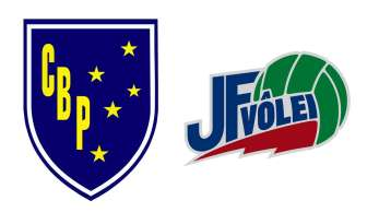 JF Vôlei anuncia seletivas para meninos e meninas no Clube Bom Pastor