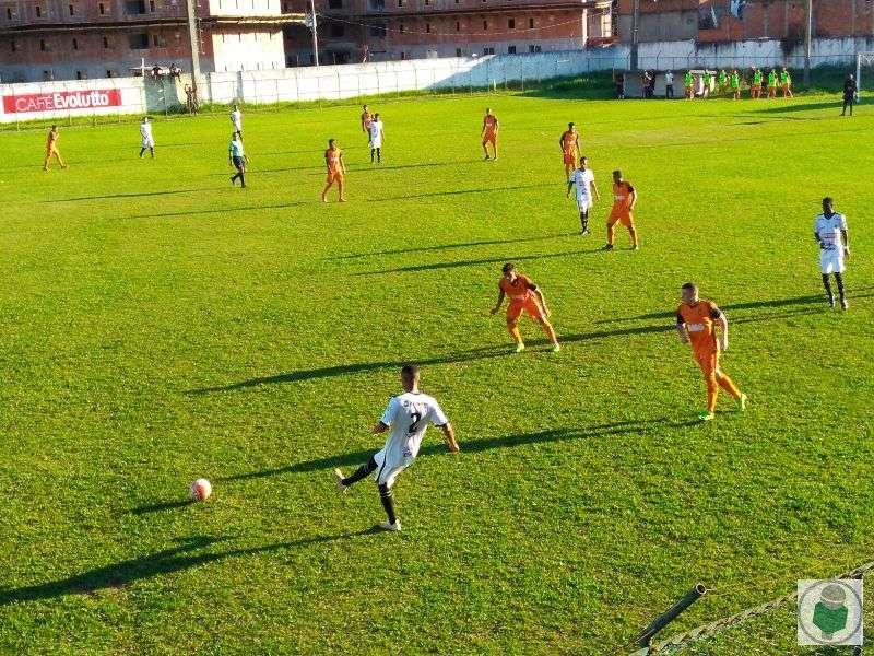 Embalou! Tupi vence em casa no Mineiro sub-20