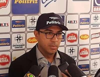 Mineiro 3ª rodada: poucos gols e queda de juiz-forano!