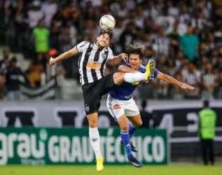 "Mineiro: Baeta nas ""cordas"" e Cruzeiro fora do G-4"