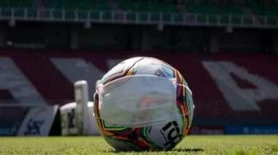 Promotores e DPU pedem suspensão do futebol, mas FMF não acata!