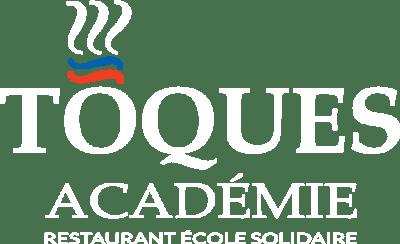 toques-academie-b