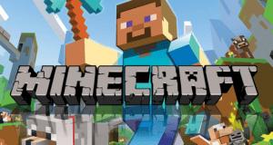 minecraft-logo