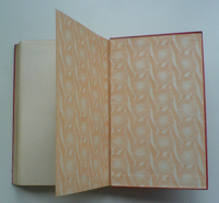 Endpapers