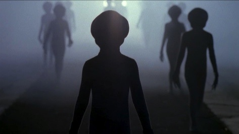 """Reopening The X-Files: """"Two Fathers""""/""""One Son"""" 