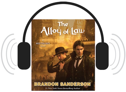 mistborn alloy of law pdf download
