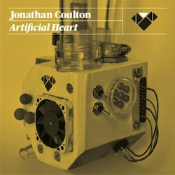 Artificial Heart by Jonathan Coulton