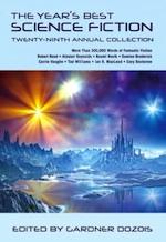 Barnes & Noble Bookseller's Picks for Jul 2012