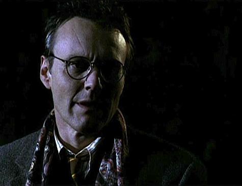 Buffy the Vampire Slayer on Tor.com