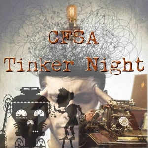 CFSA Tinker Night