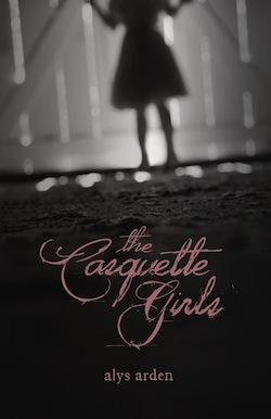 Alys Arden The Casquette Girls