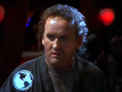 Image result for star trek ds9 mirror universe episodes