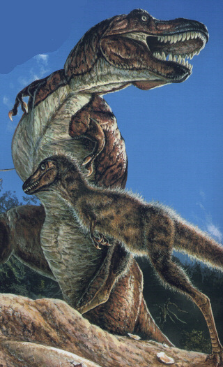 10 Dinosaur Myths That Need To Go Extinct