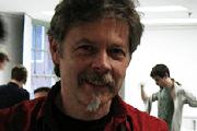Greg Manchess