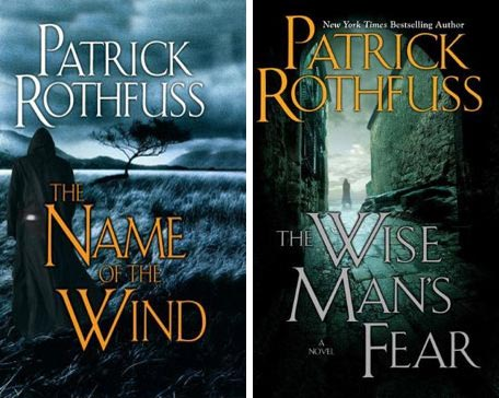 """Rothfuss Reread: Speculative Summary 1: """"Inside edges. Holes ... on the riyria chronicles map, unicorn chronicles luster of a map, powder mage trilogy map, terry pratchett discworld map, jim butcher codex alera map,"""