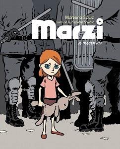 NYCC 2011: Top Five Reveals of Vertigo Comics