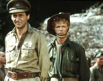merry christmas mr lawrence film