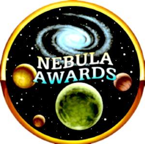 Nebula Awards young adult winner
