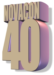 Novacon 40