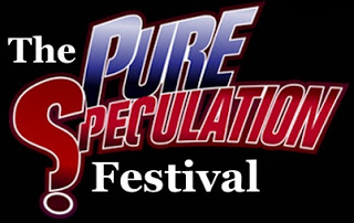 Pure Speculation Festival
