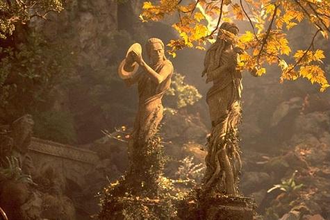 The Hobbit Tolkien Peter Jackson Rivendell