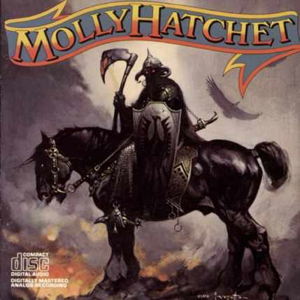 flirting with disaster molly hatchet lead lesson 2 summary answers 1