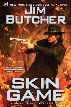 The dresden files by jim butcher every morning until july 30th a portion from one of the stories in dangerous women will appear on the site and within the fandeluxe Image collections