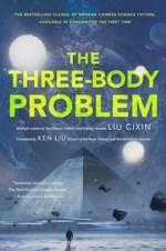 Three-Body Problem