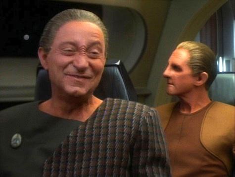 Star Trek: Deep Space Nine Rewatch on Tor.com: The Alternate