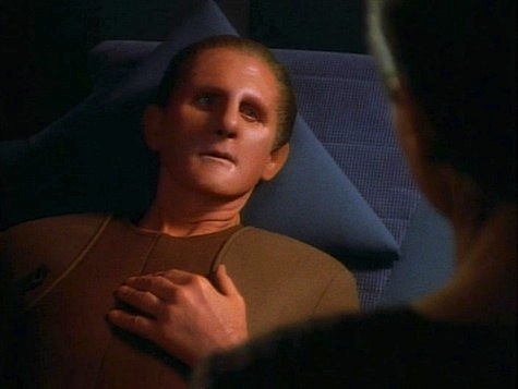Star Trek: Deep Space Nine Rewatch on Tor.com: The Alternate