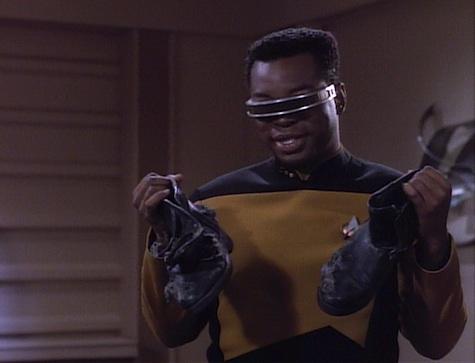 Star Trek: The Next Generation Rewatch on Tor.com: Aqiuel