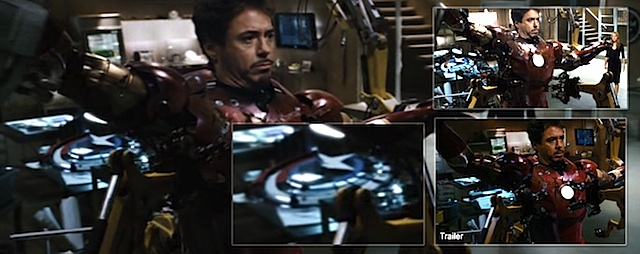 Everything You Need to Know About the Avengers Movies