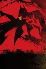Batman: Hidden Treasures