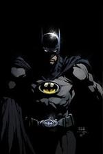 Batman: The Return