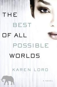 Barnes and Noble Bookseller's Picks for February