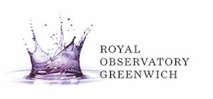British Genre Fiction Focus Royal Observatory Greenwich