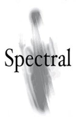 Spectral press